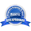 Site Aprovado TI-IDEAL